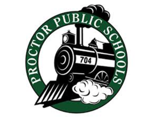 Proctor Public Schools Strategic Planning