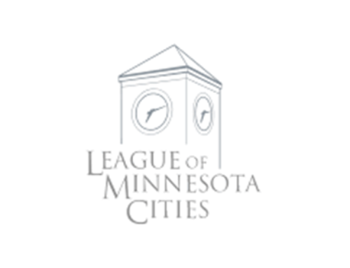 League of Minnesota Cities Update